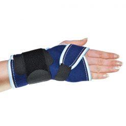 Медицинска ортеза накитник за ръка