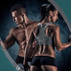 За спорт и фитнес