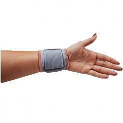 Медицински ортопедичен накитник за ръка
