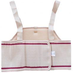 Следоперативен колан за гръден кош