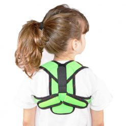 Детски колан за фиксиране на ключица