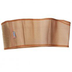 Женски постоперативен колан за гръден кош
