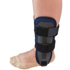 Ортеза стабилизираща глезена на крака