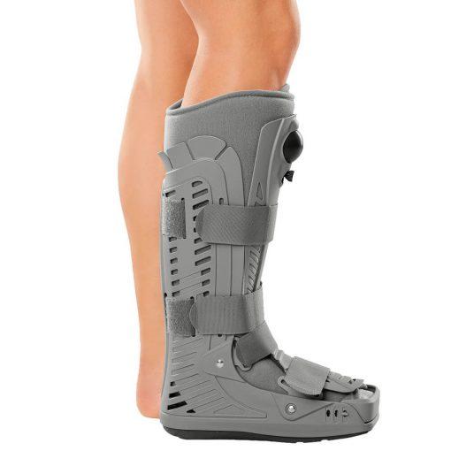 Стабилизираща ортеза за крак тип ботуш