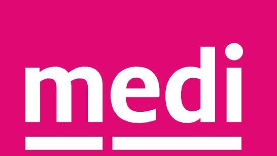 Medi.de вече и в България