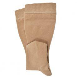 Чорапи с високо ниво на компресия