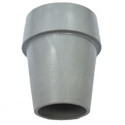 Ф24 резервна гумичка тапа за бастуни и патерици