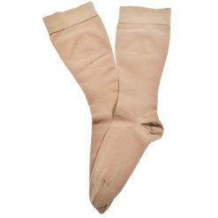 Компресивни чорапи средна степен