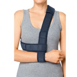 Немска ортеза за рамо за обездвижване