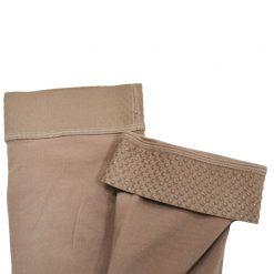 Предпазни чорапи за разширени вени