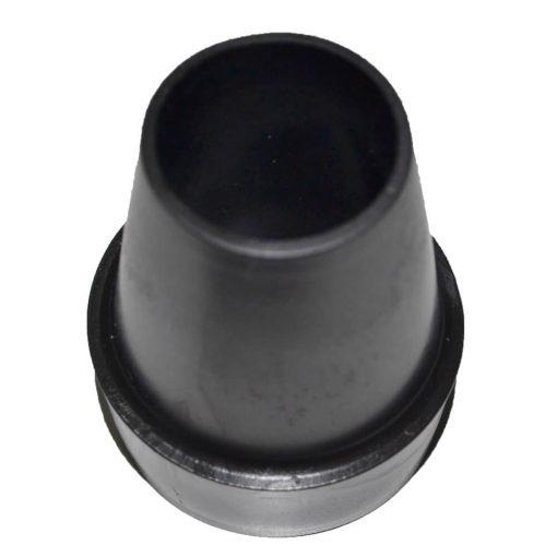 Резервна гумичка за патерици или проходилки