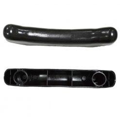 Резервна дръжка за подмишнична патерица