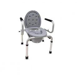 Регулируем тоалетен стол подходящ за клекалото
