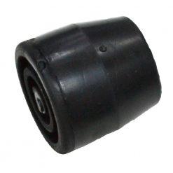 Ф27 Каучукова гумичка за проходилки за възрастни