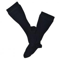 Къси чорапи за разширени вени първа компресия
