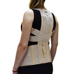 Ортопедичен колан за бременни-цялият гръбнак