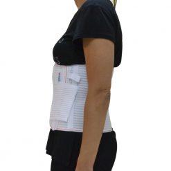 Медицински стягащ колан за след раждане