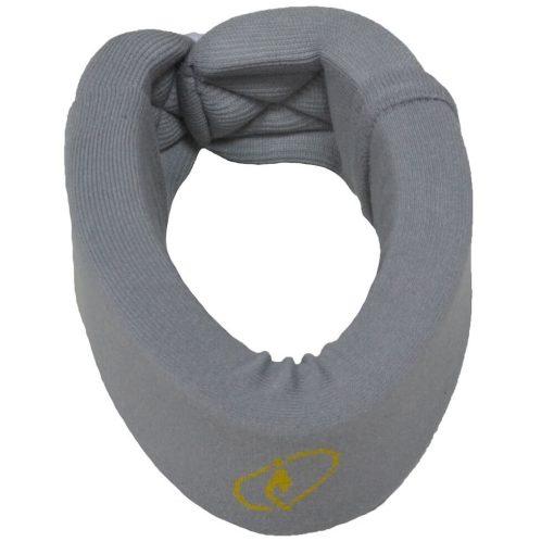 Ортопедична яка за врат-дискови хернии