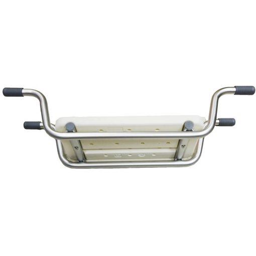 Помощна седалка за къпане във вана
