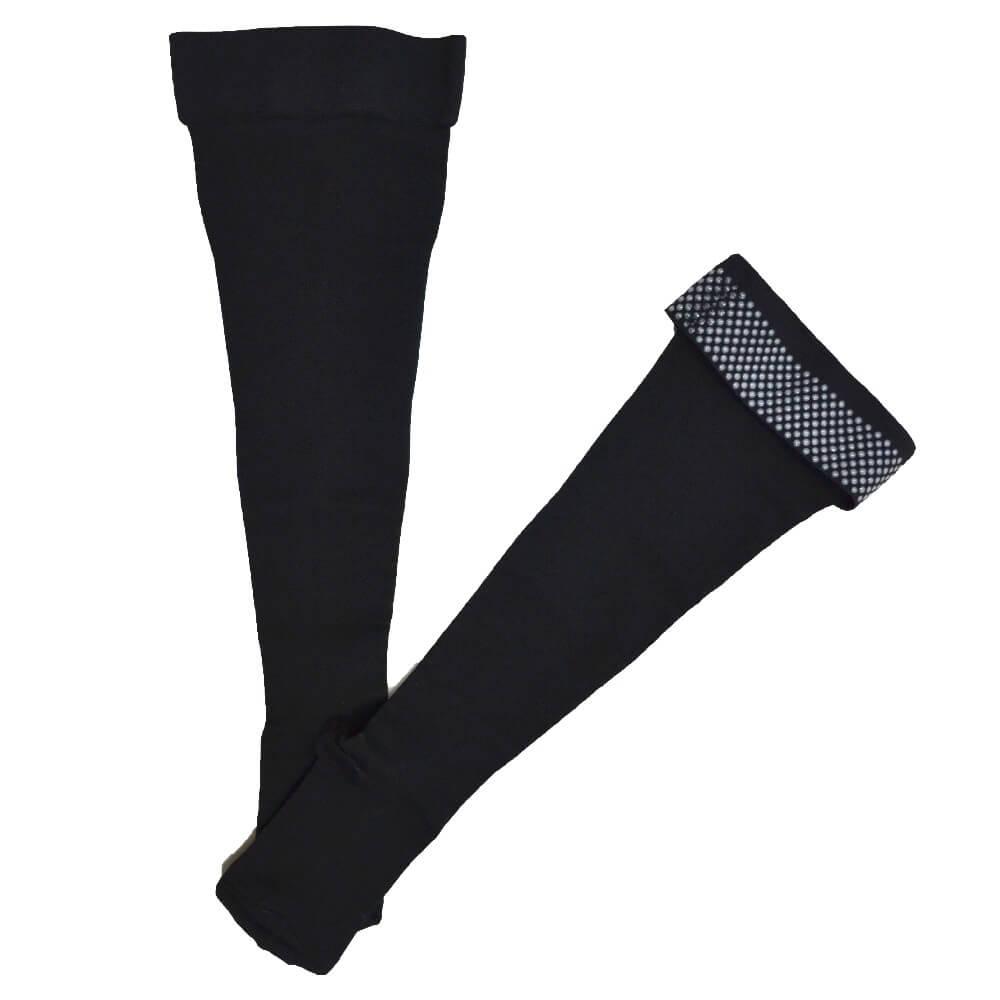 Чорапи при разширени вени