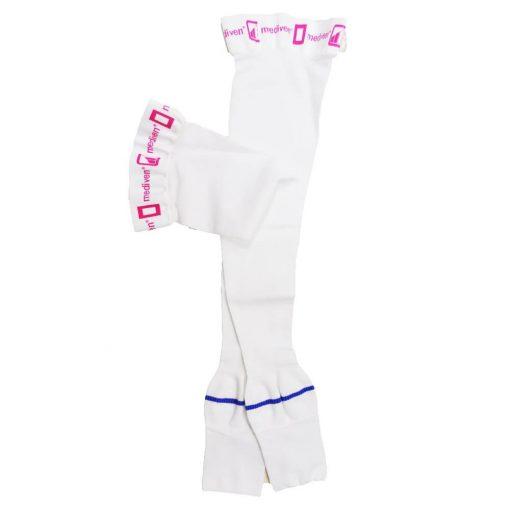 Немски антиемболични чорапи втора компресия