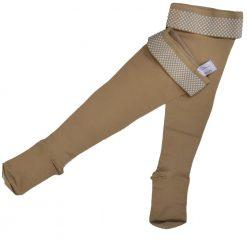 Немски антиварикозни компресивни чорапи 2-ра степен