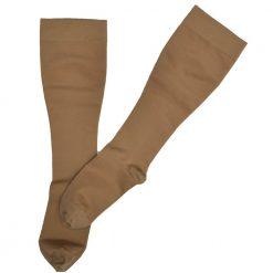 Немски къси антиварикозни чорапи 2-ра компресия
