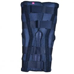 Шина за крак за обездвижване-Тутор 20°