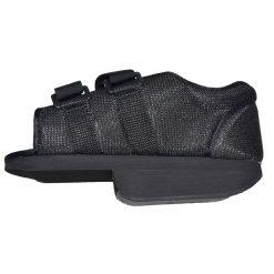 Следоперативна обувка за операции на пръстите
