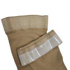 Немски антиварикозни чорапи втора компресия