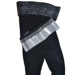 Немски компресивни чорапи при разширени вени