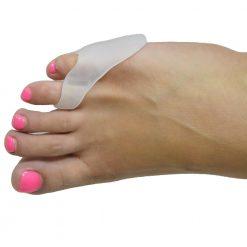Немски разделител за малкия пръст на крака