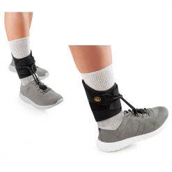 Медицинска ортеза за глезен Drop Foot