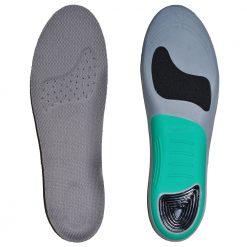 Ортопедични стелки за работещи на крак