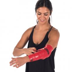 RockTape ластици намаляващи кръвотока RockFloss
