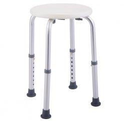 Стол за баня с регулиране височината