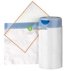 Санитарни торби за подлоги на възрастни