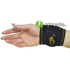 Накитник за ръка стабилизиращ китката