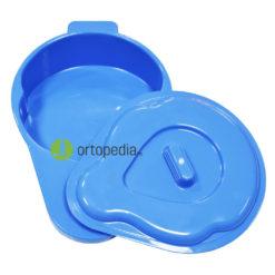 Подлога с капак от пластмаса-без миризми