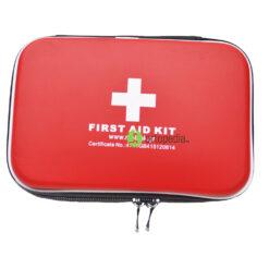 Аптечка за първа помощ за кола-малка
