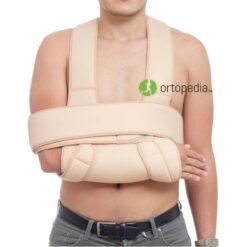 Ортеза за обездвижване на раменна става
