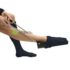Немска обувалка за чорапи-къси и дълги