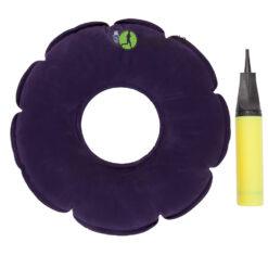 Възглавница при хемороиди-антидекубитална-40 см