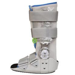 ROM Walker ортопедичен ботуш с шарнир