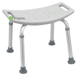 Стол за къпане на трудноподвижни хора