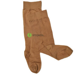 Тънки немски чорапи против разширени вени