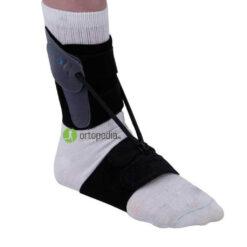 Дневна нощна ортеза за стъпало-Drop Foot