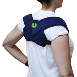 Kолан за изправяне на стойката/раменете
