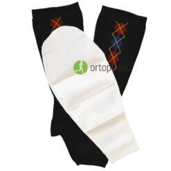 Компресивни чорапи против разширени вени-CCL I