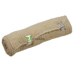 Медицински ластичен бинт-10 см широчина